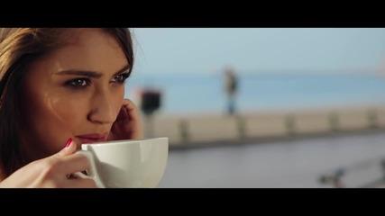 Сипвай!! Petros Iakovidis - Vale (official Music Video)