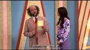 Victorious S03e07 - April Fools Bank / Първо-априлски безумия