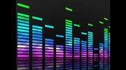 Tino Boa - Druckausgleich (torsten Kanzler Remix)