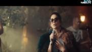 Marina Viskovic - Alarmantno / Official Video 2018 /
