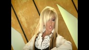 Slavena - ste potretq New 2010