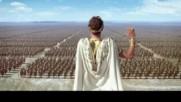 Triarii - Emperor Of The Sun