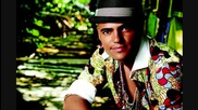 Mohombi - Say Jambo New 2011 [hd] Officiell