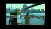 The perferct man(Trailer)