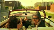 (превод) Freesol & Justin Timberlake – Hoodies On, Hats Low