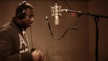 Gucci Mane (feat. Jason Caesa) -show Me