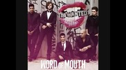 The Wanted-word Of Mouth | Deluxe Full Album |
