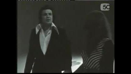 Sharif Dean - Превод - Do you love me