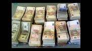 Chaka Raka 2012 100 200 300 Miliona