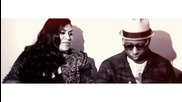 P-money - Celebration Flow ft. Aaradhna, Talib Kweli