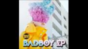 *2017* Bassboy - Badboy