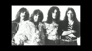 Cirith - Ungol ( Full album demo 1979 )