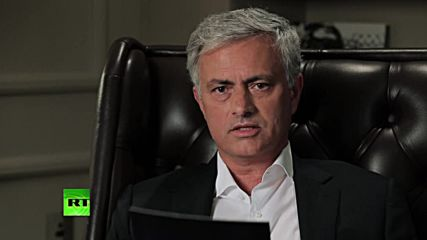 'Spain is Spain' - Jose Mourinho bets on La Furia Roja win over Iran