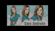 !~~Analia ili Sara~~!
