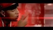 N - Dubz - I Need You (+ Превод) ( Високо Качество )