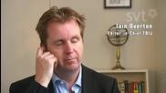 Wikirebels - The Wikileaks Documentary [2/3)