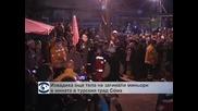 Броят на жертвите в турската мина достигна 299 души
