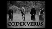 Codex Verus - Tavern (world of Warcraft Cover with bagpipes) Folk-rock Band from Siberia