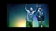 Страхотна песен! Wiz Khalifa Ft. Too Short - On My Level ( Високо Качество )