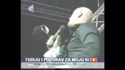 Бобан Райович - Помозите Ми Другови