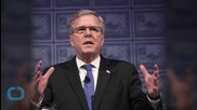 Jeb Bush Never Would Have Authorized Invasion of Iraq