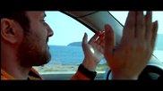 Giannis Ploutarhos - Kata T' Alla Kala( New Оfficial Video 2014)превод