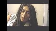 Shakira - La Tortura (parodiq)
