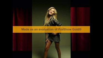 Ashley Tisdale ^ sweet ^