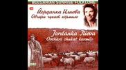Йорданка Илиева - Менците дрънкат