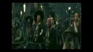 Карибски Пирати 3 - Края На Света
