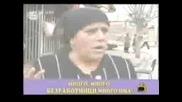 Роми Разсъждават На Тема Спин / Господари На Ефира
