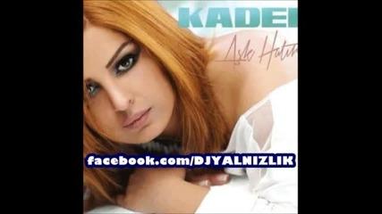 Unuttum - Kader (2012)