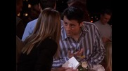Friends - Season 9, Episode 20 - The One with the Soap Opera Party
