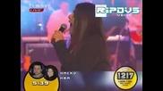 Пей С Мен Концерт 07.04.2008 - Наско&ива - I Was Made For Loving You