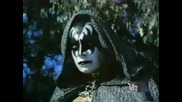 Vh1 Story Of Metal: Kiss