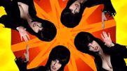 Elvira mistress of the dark- 2 Big Pumpkins Official Music Video