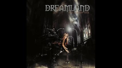 Dreamland - Reverse Deny