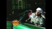 Cherish ft Sean Paul - Do It To It