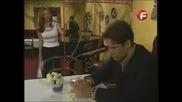Росалинда - 49 епизод - 1ва част
