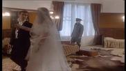 (1988) Pet Shop Boys - Heart