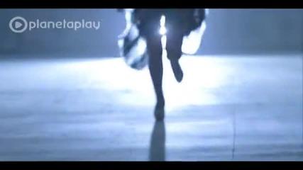 New!! Даяна - Случаят бивша ( Официално Видео )