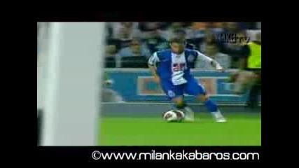 Football Skills 5