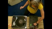 House Music (electro)