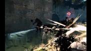 Vindictus (vella Trailer)