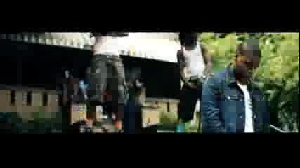 Hustle Gang - Here I Go (ft. Mystikal) (explicit)