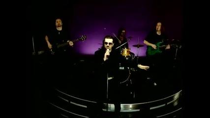 Aca Lukas - Nisam preziveo - Official video