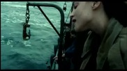 Ondine *2010* Trailer
