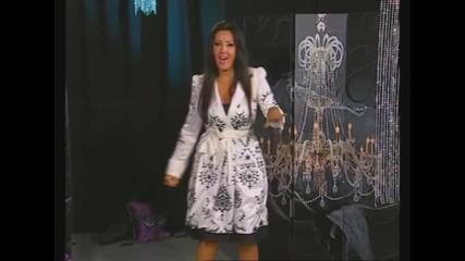 Dragana Mirkovic - Nesto lepo - Maximalno Opusteno - (TV Dm Sat)
