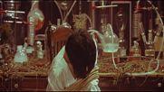 + бг превод* V I X X - Fantasy * Music Video *