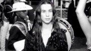 Alanis Morissette - Hand In My Pocket (Video Version) (Оfficial video)